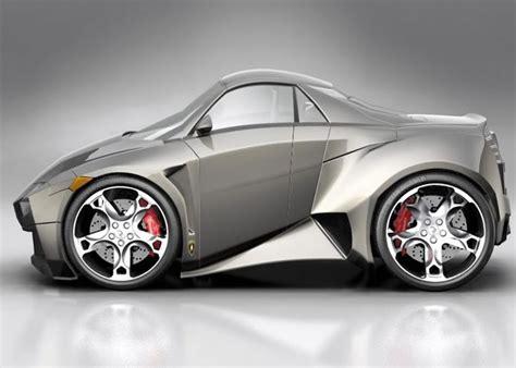 Sprei 3d Cars smart car kits 32 craziest mini mobiles shared