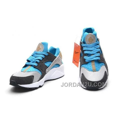 nike huarache 2k4 basketball shoes for sale nike air zoom huarache 2k4 mens basketball shoes