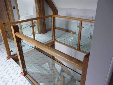 glass banister uk glass balustrades glass balustrade systems