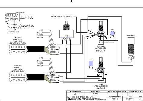 ibanez rg560 wiring diagram rg free printable