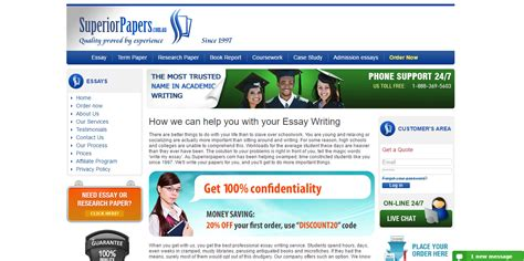 term paper writing service term paper writing service superiorpapers
