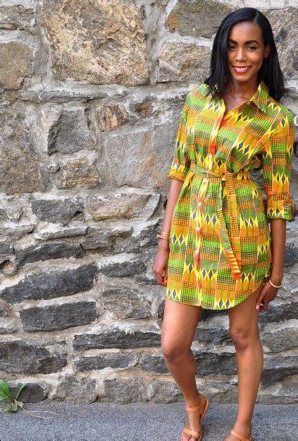 bump short with ankara african attire maternity short dresses dkk african