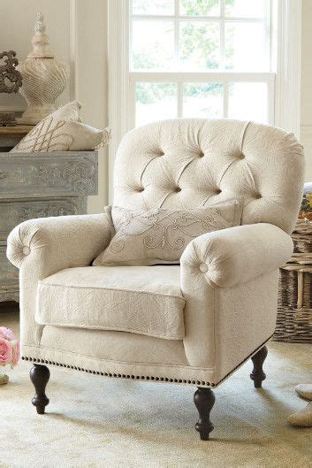 Really Comfy Armchair by Best 25 Comfortable Office Chair Ideas On