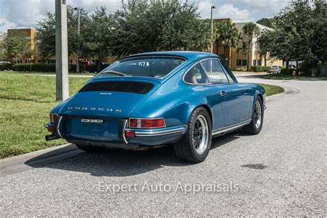 outlaw porsche for sale 100 porsche outlaw for sale outlaw porsche porsche