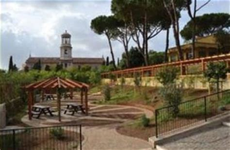 ufficio giardini comune di roma roma capitale sito istituzionale municipio xi nuovi