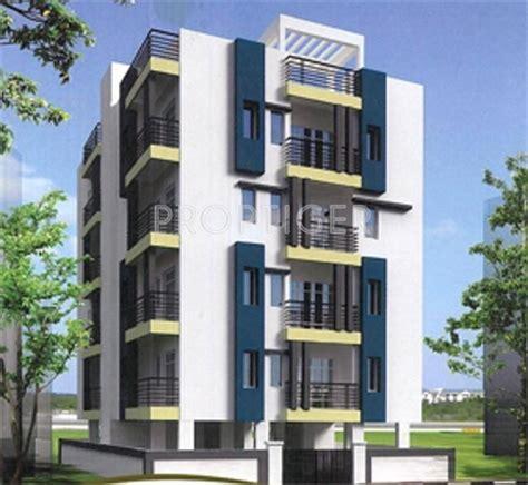 hsr layout apartment magnum vasudha lotus in hsr layout bangalore price