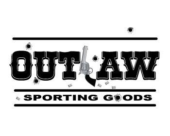 sporting goods greenwood logo design start a logo design contest at logomyway