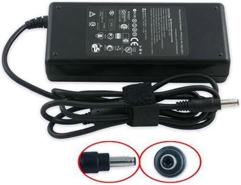 Ac Adaptor Lg lg ac adapters