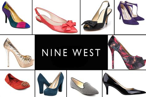 Baglady Preview Nine West by Nine West Warehouse Sale Preview Styledemocracy