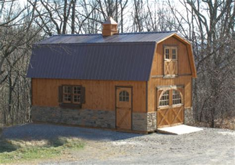 two story barns two story barns