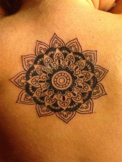 mandala tattoo name mandala tattoos file name mandala large back piece