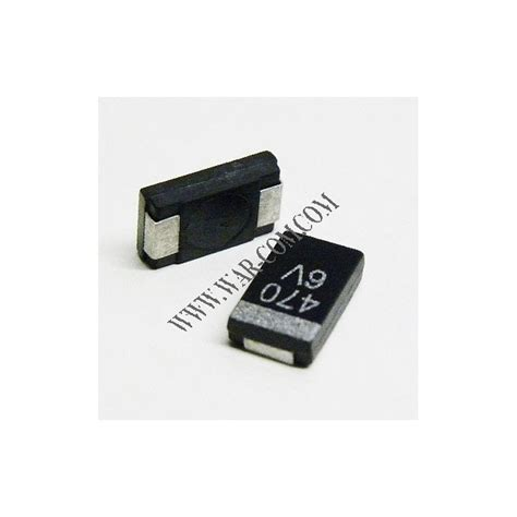 kapasitor smd hardisk kapasitor smd hardisk 28 images tdk capacitors smd capacitors pengdacheng technology 27 ohm