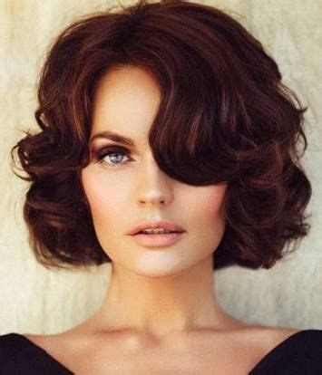 how to fix chin length hair 17 best ideas about chin length haircuts on pinterest