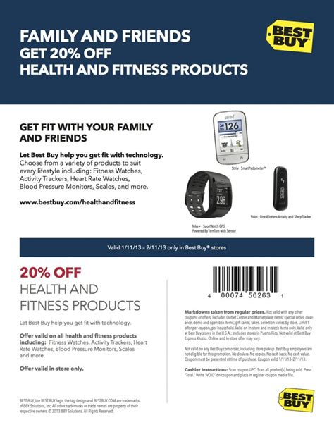 best buy promotion code bestbuy coupon code autos post