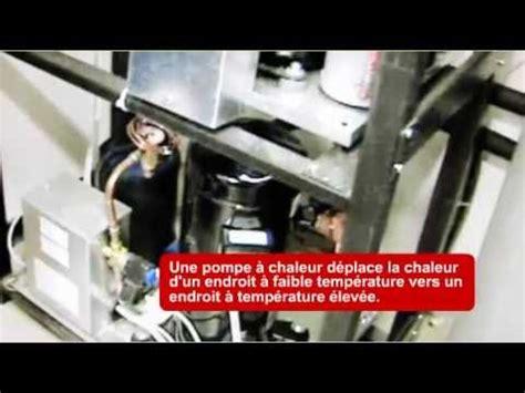 Comment Fonctionne Une Pompe à Chaleur 4373 by Comment Fonctionne Une Pompe 224 Chaleur Funnycat Tv