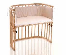 baby crib that attaches to bed baby bed that attaches to parents bed book covers