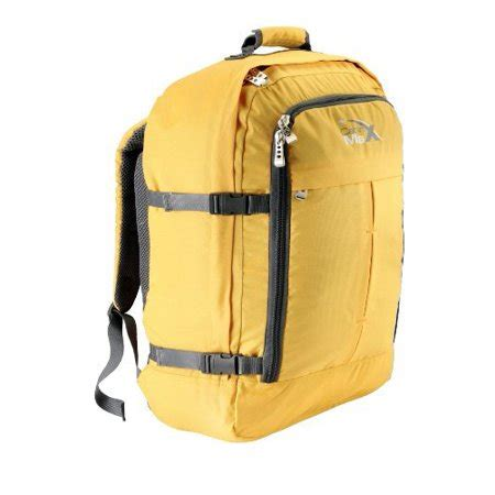 cabin max backpack flight approved carry on bag cabin max metz backpack flight approved carry on bag