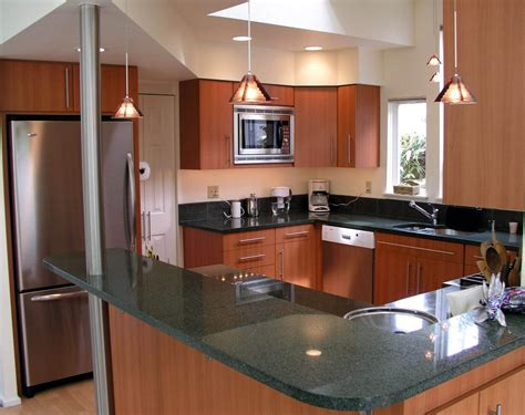 how to restain kitchen cabinets cabinetpak 16 photos builders 4201 stone way n