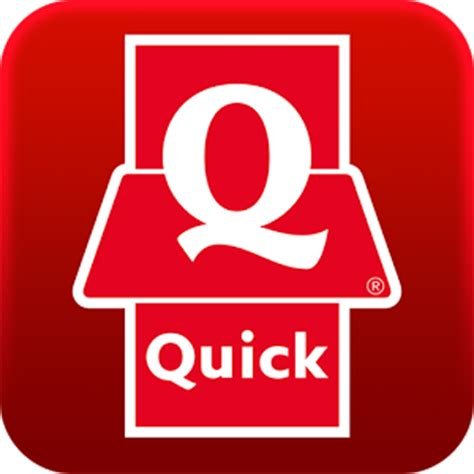 quicker apk free