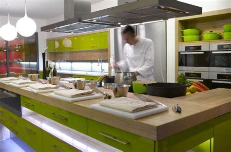 cours cuisine ducasse cours cuisine alain ducasse version loisirs id 233 es et