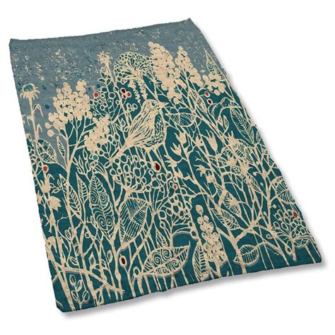 Rugs With Birds by Hedge Bird Area Rug For The Home