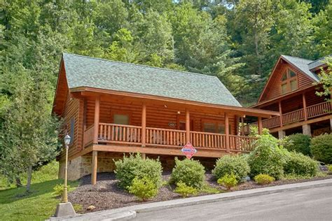 Cabin Rentals Wears Valley Tennessee by Gatlinburg Area Cabin In Wears Valley Smoky Mountain Ridge