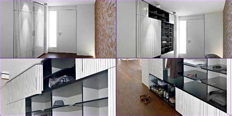 Rumah Minimalis Farah Ikha | desain studio televisi joy studio design gallery best