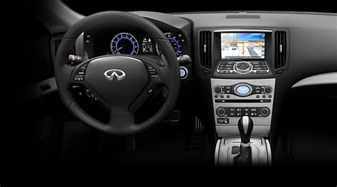 Infiniti G37 Coupe Interior by 2013 Infiniti Ipl G Coupe Pictures Cargurus