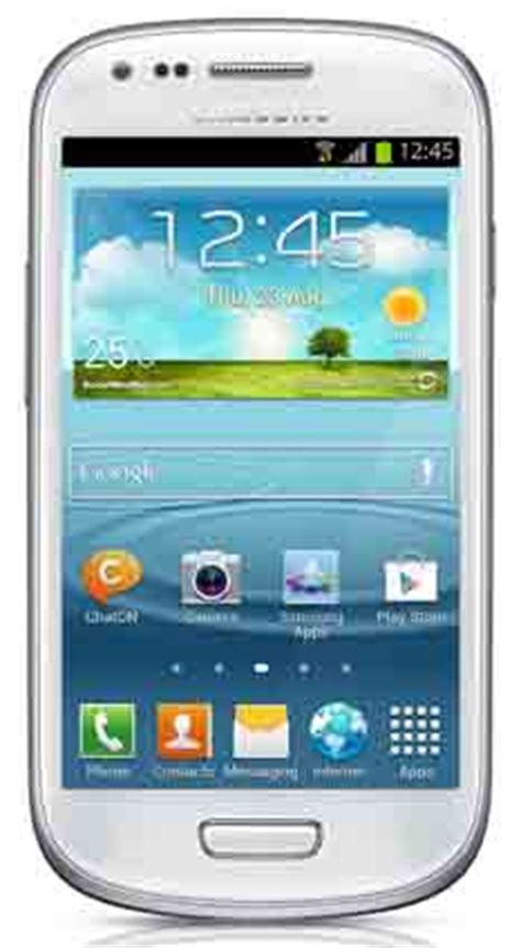format video galaxy s3 mini samsung galaxy s3 mini gt i8190 hard reset hard reset