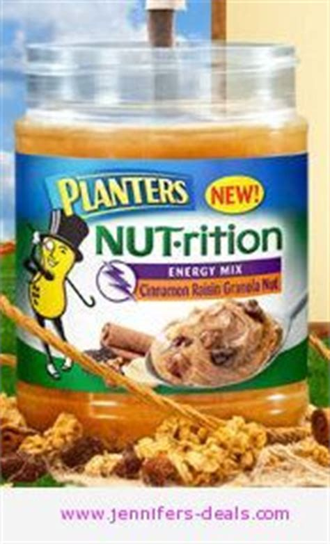 Planters Nut Trition by 1000 Images About Planters Peanuts On Planters Peanuts Peanuts And Vintage Planters