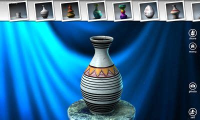 let create pottery full version apk download let s create pottery for android free download let s
