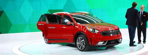 Kia Utility Vehicle Kia Of Marin Your One Stop Shop For Everything Kia