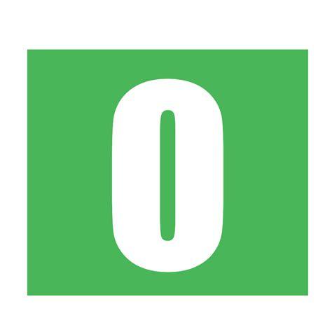 up letter creator letter o logo designs free letter based logo maker