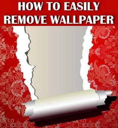 quickest way to remove tattoo 25 best ideas about remove wallpaper on