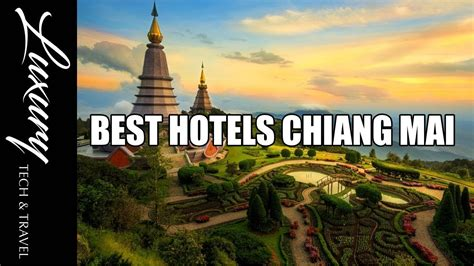 best hotel chiang mai best hotels chiang mai thailand resorts and hotels chiang