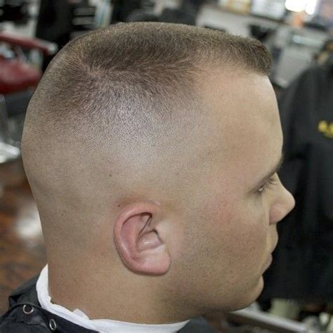 military barber shop haircuts 130 best images about flattop haircuts on pinterest