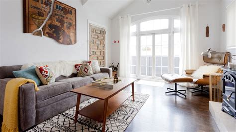 nhbl our picks on top 4 airbnb rentals in four big cities our picks for best airbnb in los angeles sunset