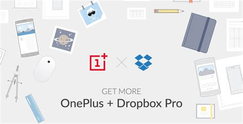 dropbox subscription oneplus one price permanently dropped to 249 or 349