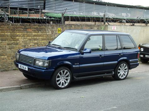 online auto repair manual 1996 land rover range rover electronic throttle control service manual how to remove 1996 land rover range rover door panel used 1995 land rover