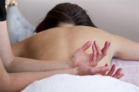 massaggio in types mobile