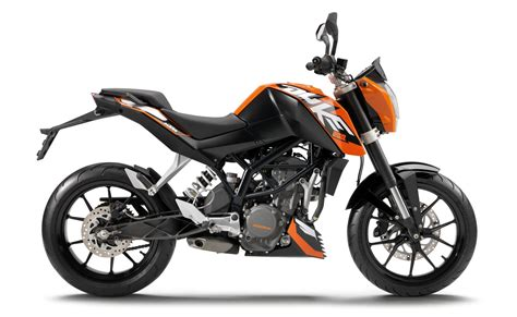 Ktm 200r Ktm Duke 200 S Indian Version Up And Why You