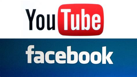fb video facebook surpasses youtube barely in super bowl