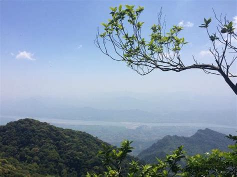 National Ca Ba Mba by Ba Vi National Park Hanoj Recenze Tripadvisor