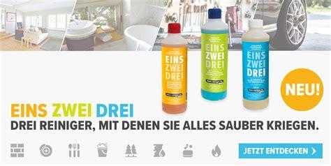 Balkonfliesen Reinigen Hausmittel by Alkalischer Reiniger Fliesen Hm92 Kyushucon