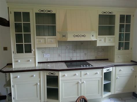 smallbone kitchen cabinets painting smallbone kitchens hand painted kitchens