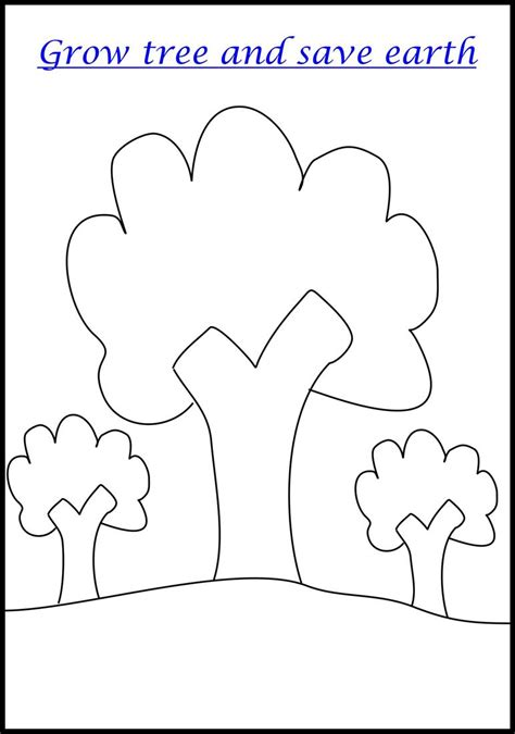 bitten apple coloring page free coloring pages of bitten apple