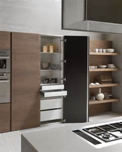 Tall White Kitchen Pantry Cabinet by 17 Best Images About Modulnova Kitchens Interior