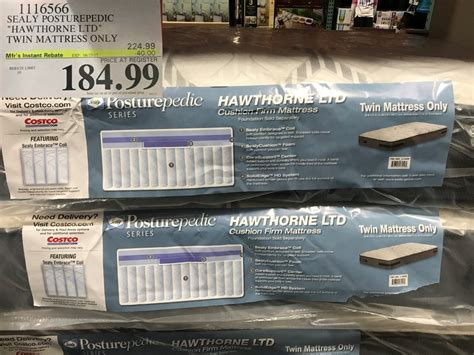 costco fans on sale usa costco sales items june 1 25 2017 178 pictures