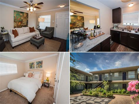 5 awesome apartments for rent in houston 800 month