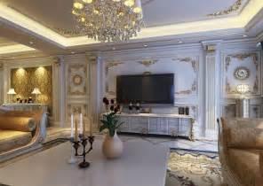 Luxury Livingroom living room designs living room ideas luxury living rooms tv walls